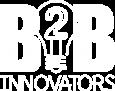 b2b_inno_logo_3