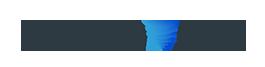 dgr_logo
