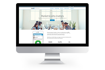 linkedin_asset