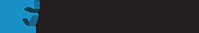 bf_logo_2