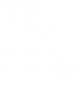 b2b_ia_logo_updated