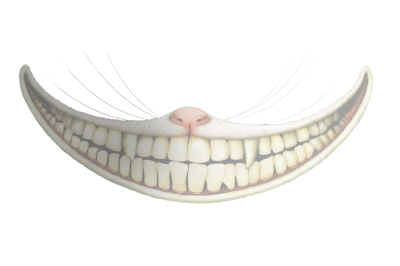 cat_mouth_2