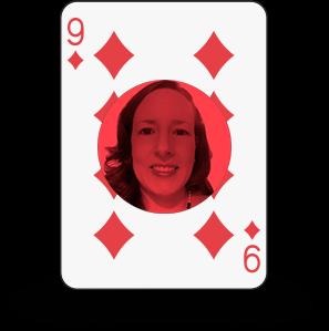 lara_card
