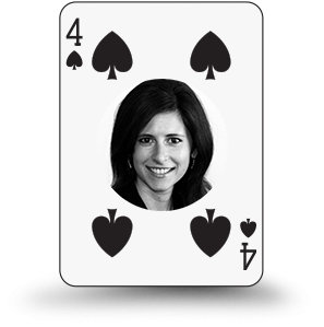 leslie_card