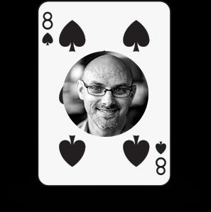 rob_card