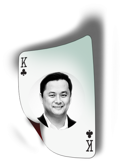 ryan_card