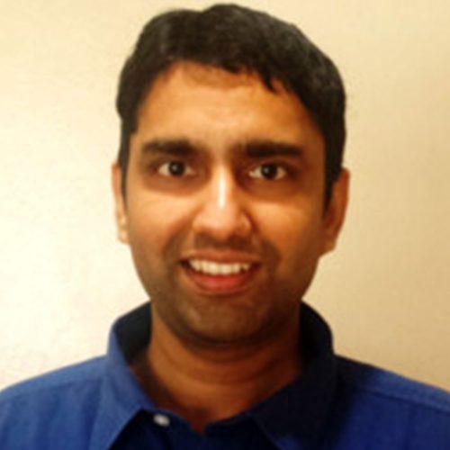 bharath_ram_srinivasan