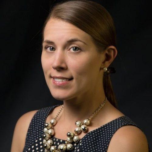 Nicole Kingsley Brunner
