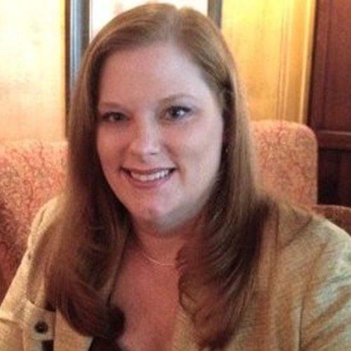 Sara Brunswick