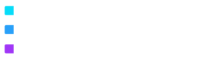 ex.co-logo