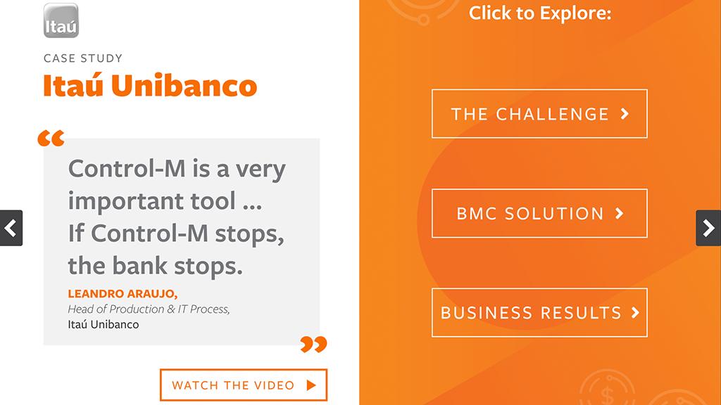 B2BMX21_0321_KCA_Content_BMC_2
