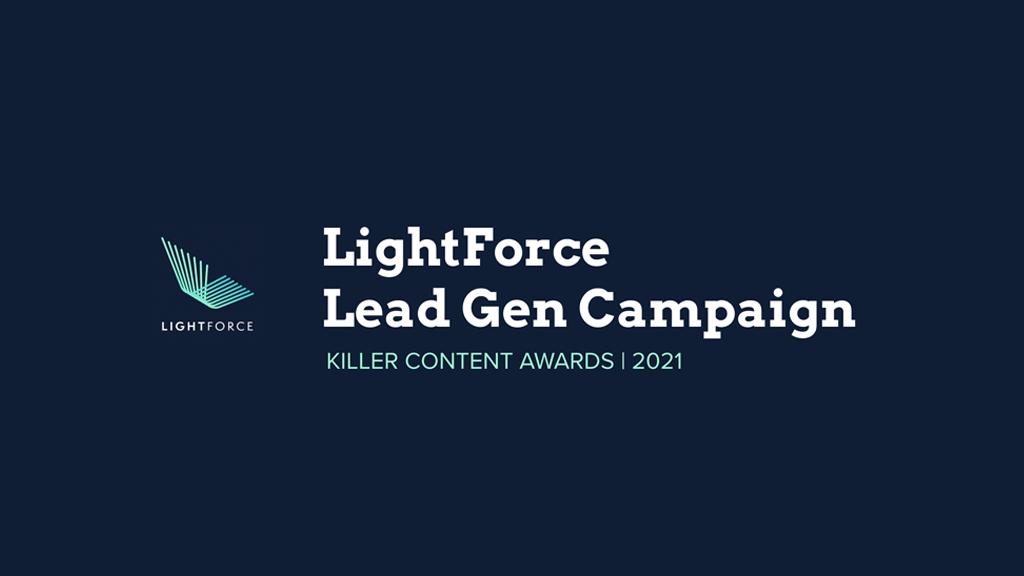 KCA21_0721_KCA_Content_Lightforce_1