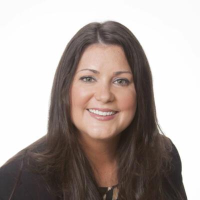 Rachel Cain