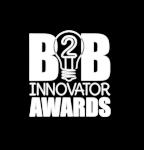 B2B Innovator Awards