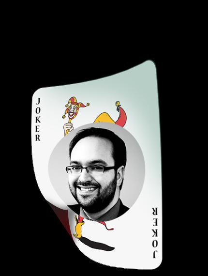 brian_warped_card