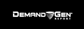 dgr_logo_shadow