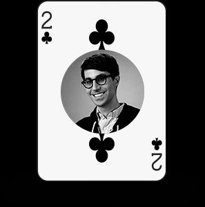 emilio_card_2