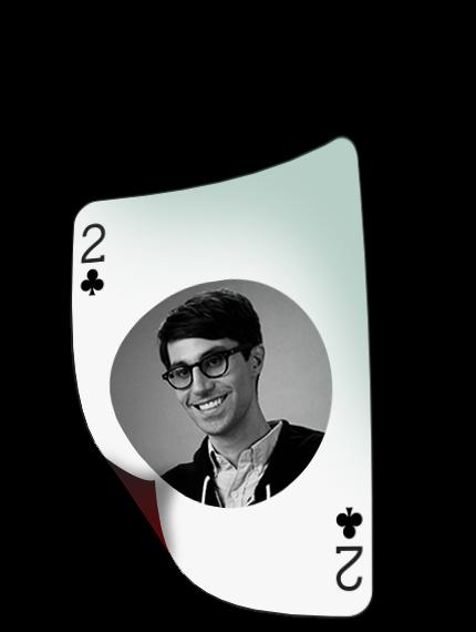 emilio_card_warped