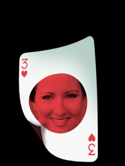 kate_card