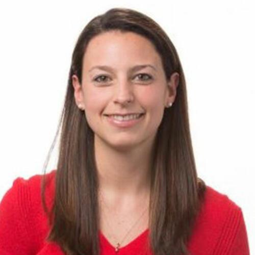 Kathy Mammon