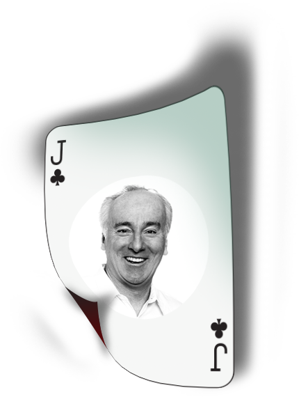 kevin_card
