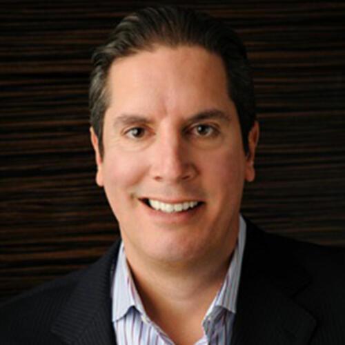 Kevin Iaquinto