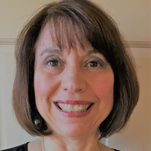 Lisa Pagliaro