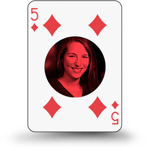 meg_card