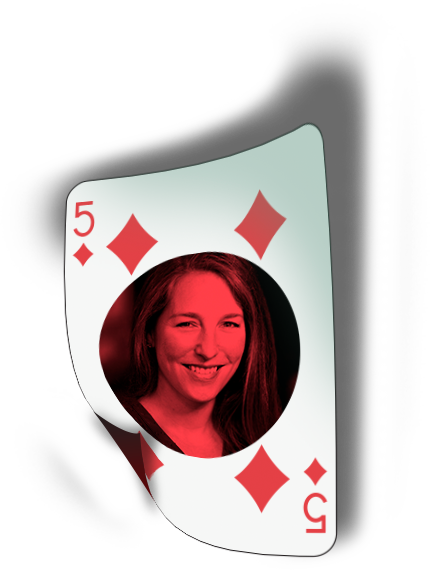 meg_card_warped