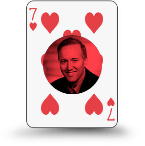 mike_card