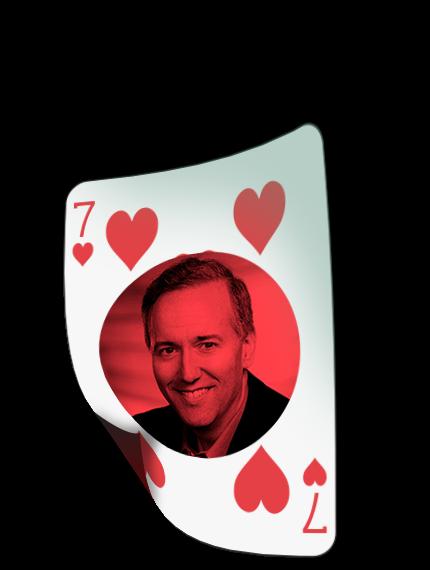 mike_m_warped_card