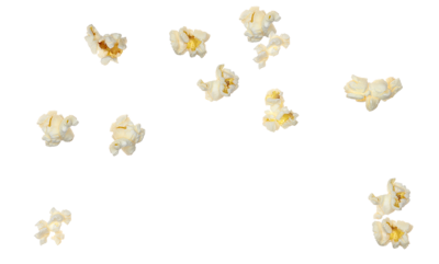 popcorn_loose_2