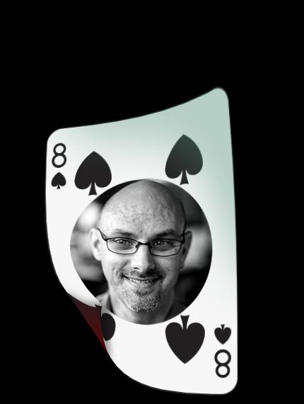rob_card_warped