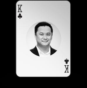 ryan_card_a