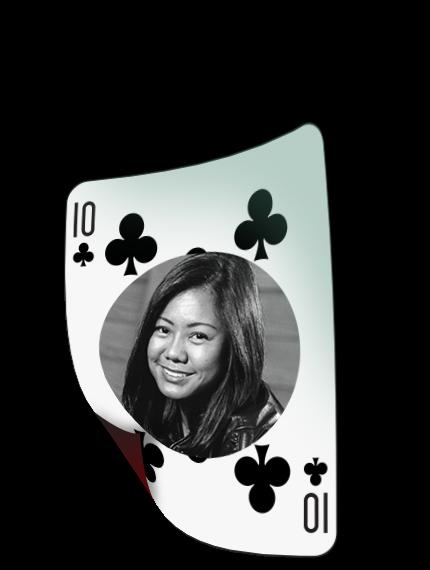 som_warped_card