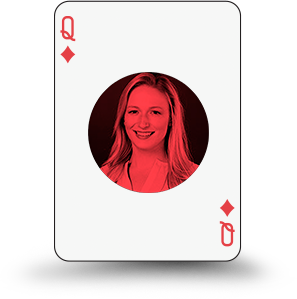 tara_card_a