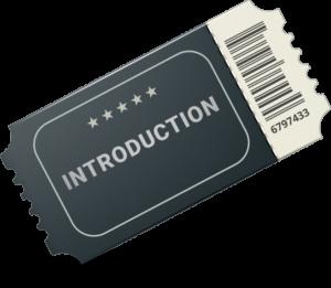 ticket_2a