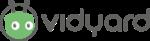 vidyard_logo_color